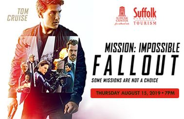 MissionImpossibleFallout_NewsFlash