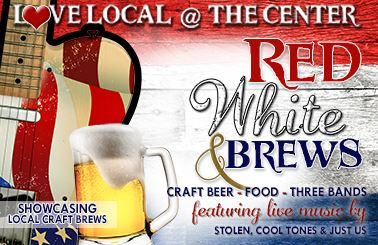 RedWhiteAndBrews_NewsFlash
