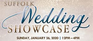 WeddingShowcase2020_cal