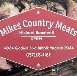 MikesCountryMeats